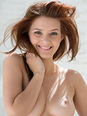 Anna Tatu